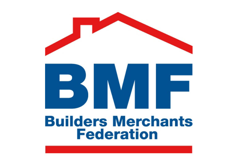 BMF calls on government to extend Trade Credit Insurance guarantee