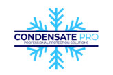 Condensate Pro on house building standards