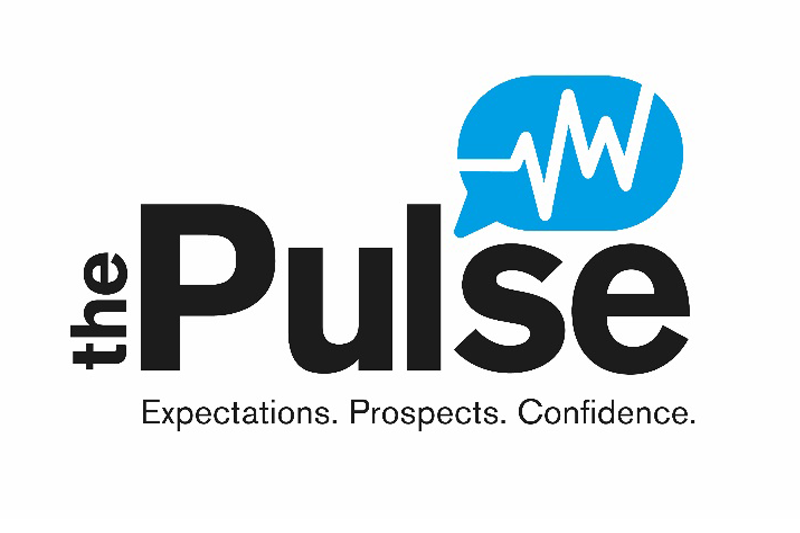 The Pulse #8 (PBM March '20)