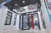 Windows market opens up to merchants