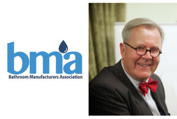 Tim Pollard returns to BMA industry conference