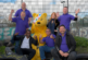 DIY SOS BBC Children in Need special comes to Nottingham