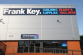 Frank Key Group suspends trading