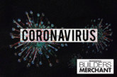 Merchant policies during coronavirus restrictions