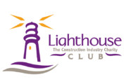 Lighthouse Construction Industry Charity comments on COVID-19