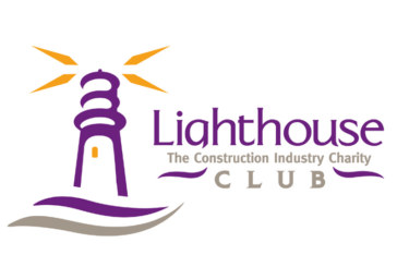 Lighthouse Construction Industry Charity launches crisis appeal