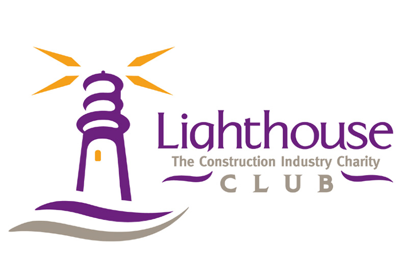 Lighthouse Construction Industry Charity comments on COVID-19 -  Professional Builders Merchant