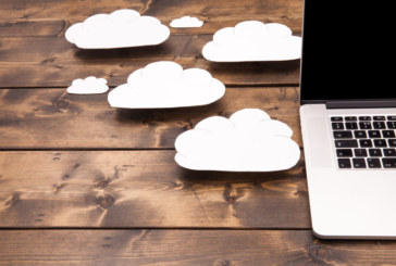 NMBS moves to Cloud storage