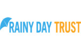 Rainy Day Trust asks for coronavirus feedback