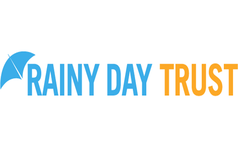 Rainy Day Trust comments on COVID-19 and the recent floods