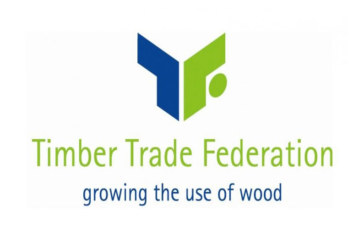 TTF explains why timber merchants are still open