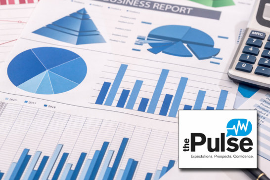 The Pulse #9 (PBM April '20)