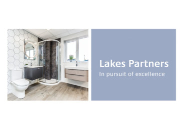 Lakes launches Partners programme