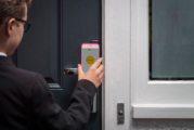 Yale outlines importance of effective door and window hardware