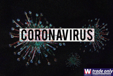 Coronavirus: 'Trades Against The Virus' established
