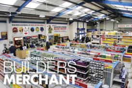 Merchant Focus – January 2021