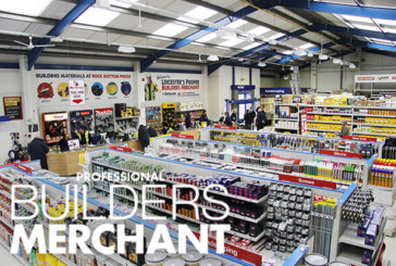Merchant Focus – January 2021