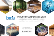 BMA postpones industry conference