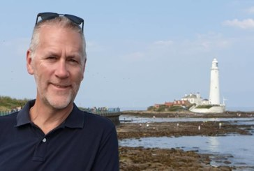 Lighthouse Construction Industry Charity on mental health support funding