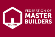 Construction recovery is fixable with successful Green Homes Grants scheme, says FMB