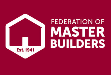 Britain's builders need cash grants, says FMB