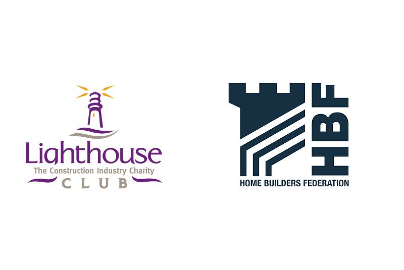 Home builders double Lighthouse charity appeal