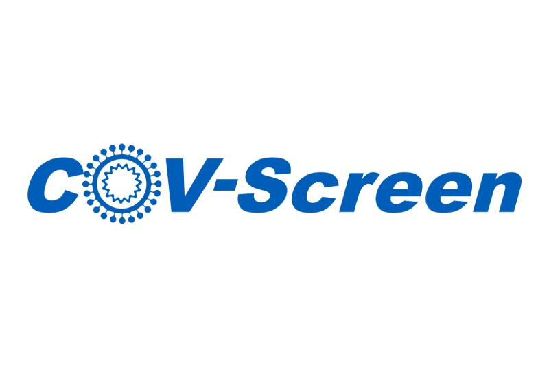 Coveya launches COV-Screen