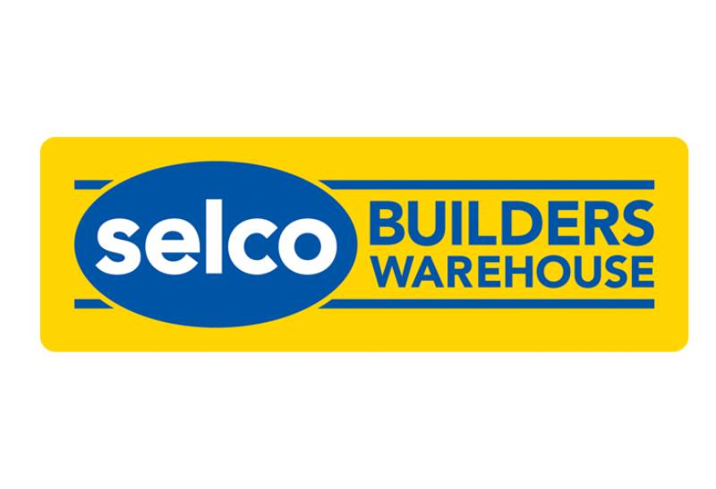 Selco gives backing to Swansea Women's Group