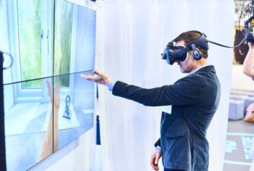 Virtual Worlds shortlisted for Retail Systems Awards 2020
