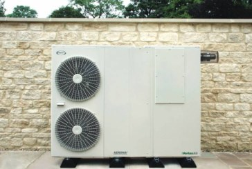 Grant UK comments on the future for off-gas heating