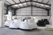 Supplier Profile: Marsh Industries