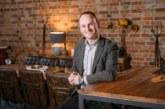 Simon Acres supports virtual wellness roundtable