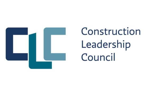 CLC outlines product availability levels