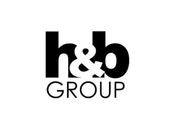h&b members open for business