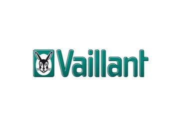 Vaillant discusses infrastructure and decarbonisation