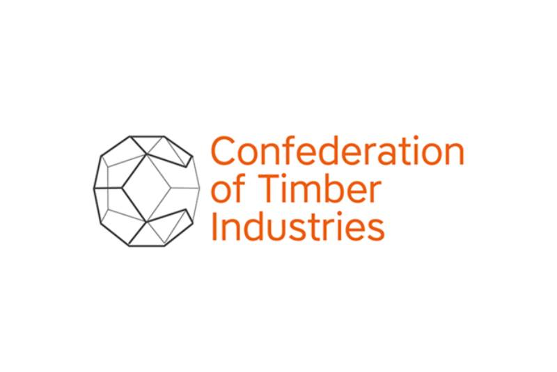 CTI survey shows timber supply chain open for business in May