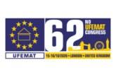 European Builders Merchant Conference postponed until 2021