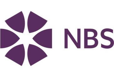 NBS releases product manufacturer shutdown snapshot