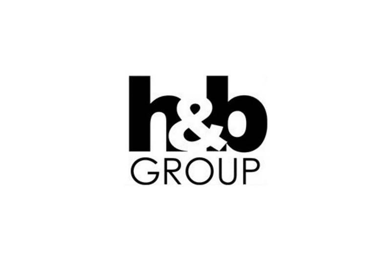 h&b reaches 100 merchant members