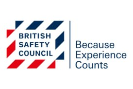 British Safety Council calls for improved workplace rules