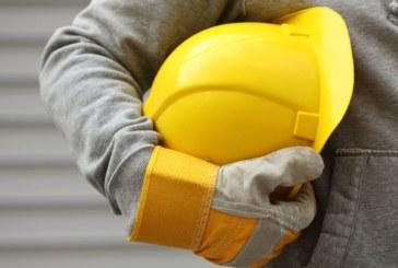 Bureau Veritas advises on a safe return to work