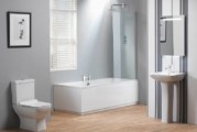 Virtual Worlds catalogue makes QX Bathroom Products available