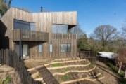 Timber Focus on premium timber cladding solutions