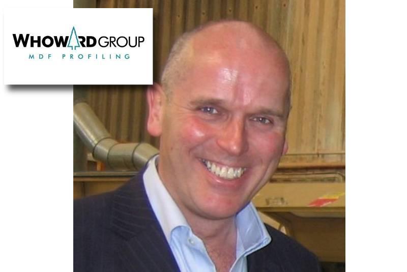 W.Howard UK achieves ISO 45001 accreditation