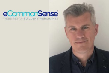 eCommonSense joins BMBI panel as Expert for new digital category