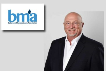 BMA elects John Robinson as President
