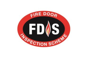 More than 75% of fire doors fail FDIS inspection