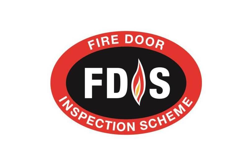 More than 75% of fire doors fail FDIS inspection
