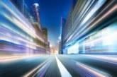 Bureau Veritas enhances digital capabilities