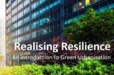 Polypipe Civils & Green Urbanisation transforms Green Urbanisation seminar